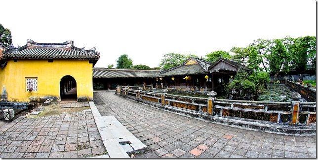 Khamphahue_CungDienTho_Quan-the-di-tich-co-do-hue[4]