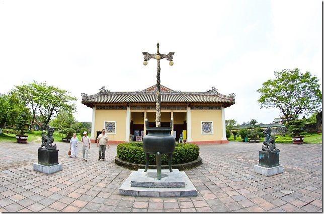 Khamphahue_Duyet-Thi-Duong_Quan-the-di-tich-co-do-hue[4]