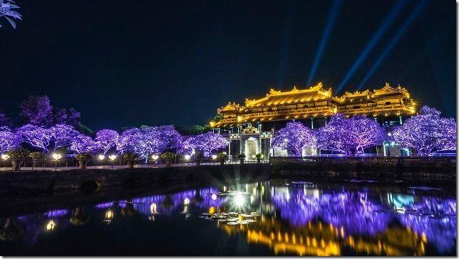 Khamphahue_NgoMon_Quan-the-di-tich-co-do-hue[4]